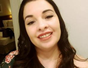 Rosana Amaral