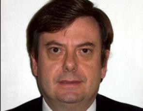 Edgardo Menendez