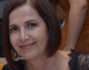 Maria do Carmo Melo