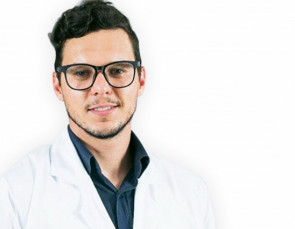 Vitor Benincá