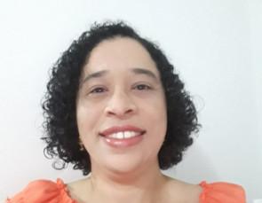 Karla Rona da Silva