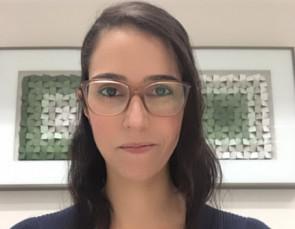 Maria Helena Costa