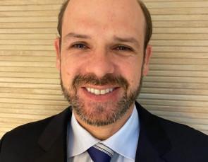 Gustavo Eugênio M. Marinho