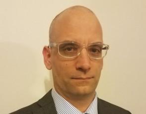 Dario Garcia