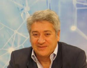 João Carlos Santana