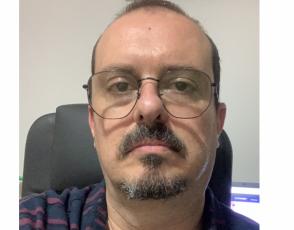 Rodrigo Vieira Campos