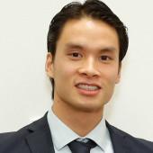 Kirby Tong-Minh