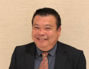 Antonio Onimaru