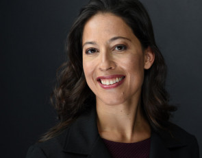 Christina Bloem