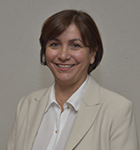 Maria Aparecida Braga