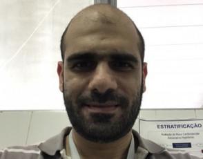 Saadallah Fakhouri