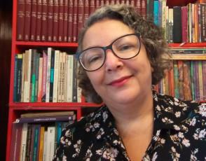 Tárcia Dutra