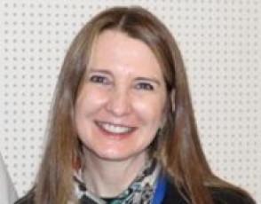 Viviana Pavlicich