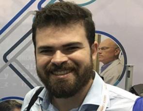Julio Alencar