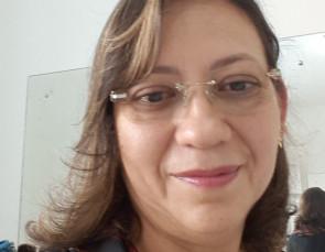 Jenny Arcentales Herrera