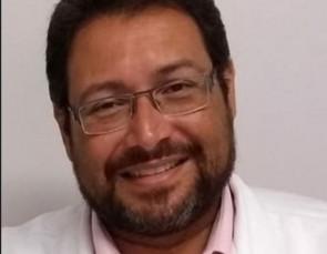 André Gusmão